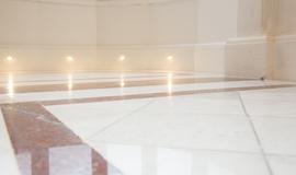 renovstuc r novation stuc pierre marbre traitement et protection des t ches cristallisation. Black Bedroom Furniture Sets. Home Design Ideas